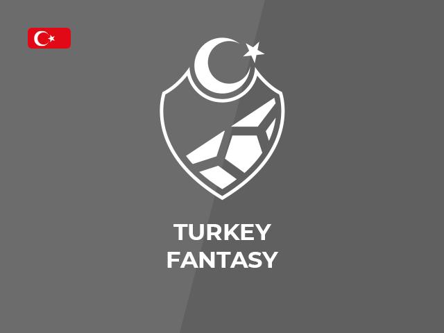fantasy.realfevr.com